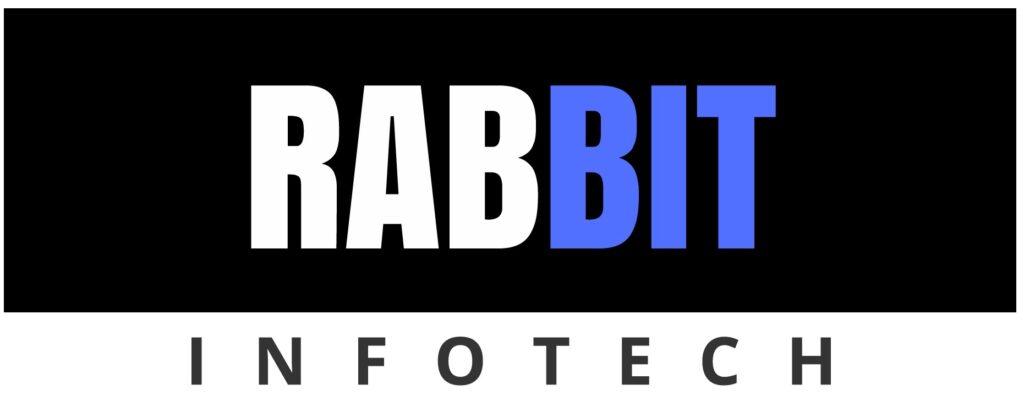 Rabbit-Infotech-Meerut