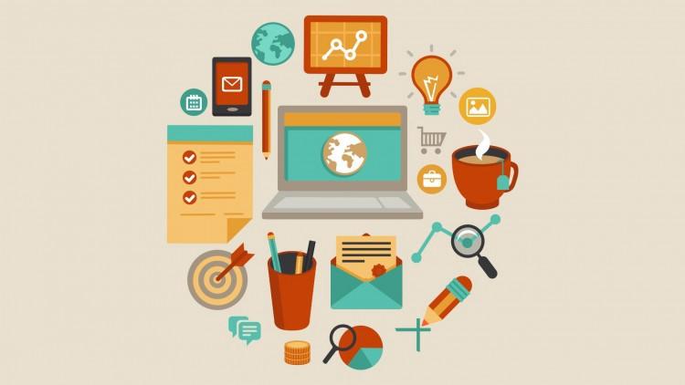 College management Software Provider in Meerut
